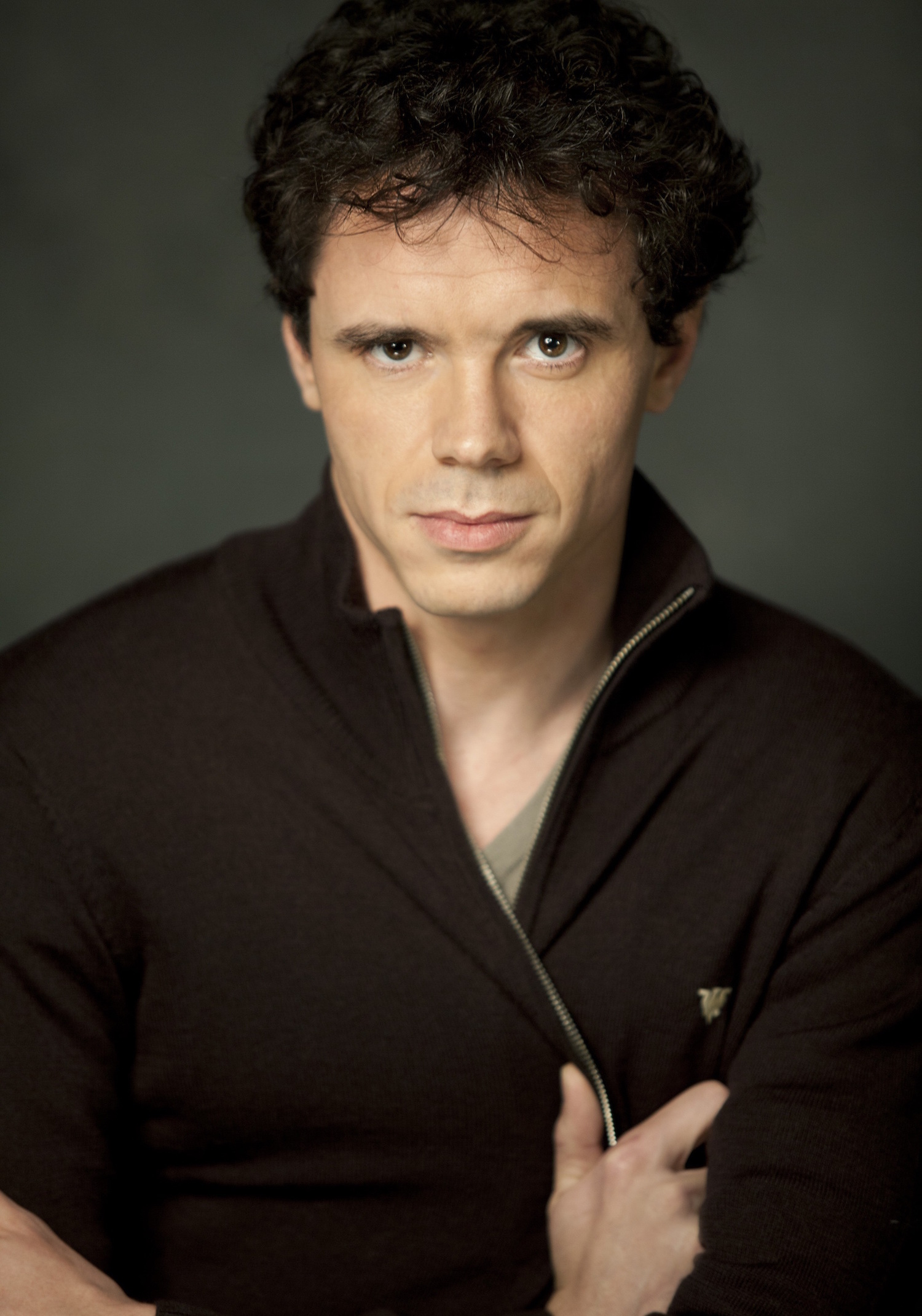 Rafael Maza