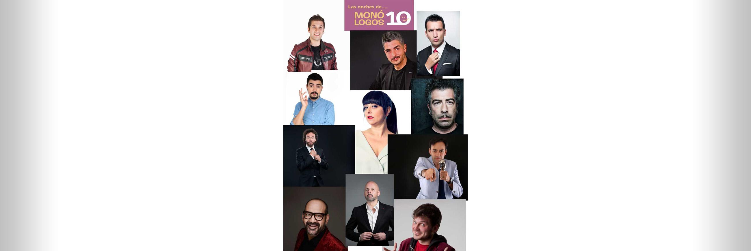 monólogos10
