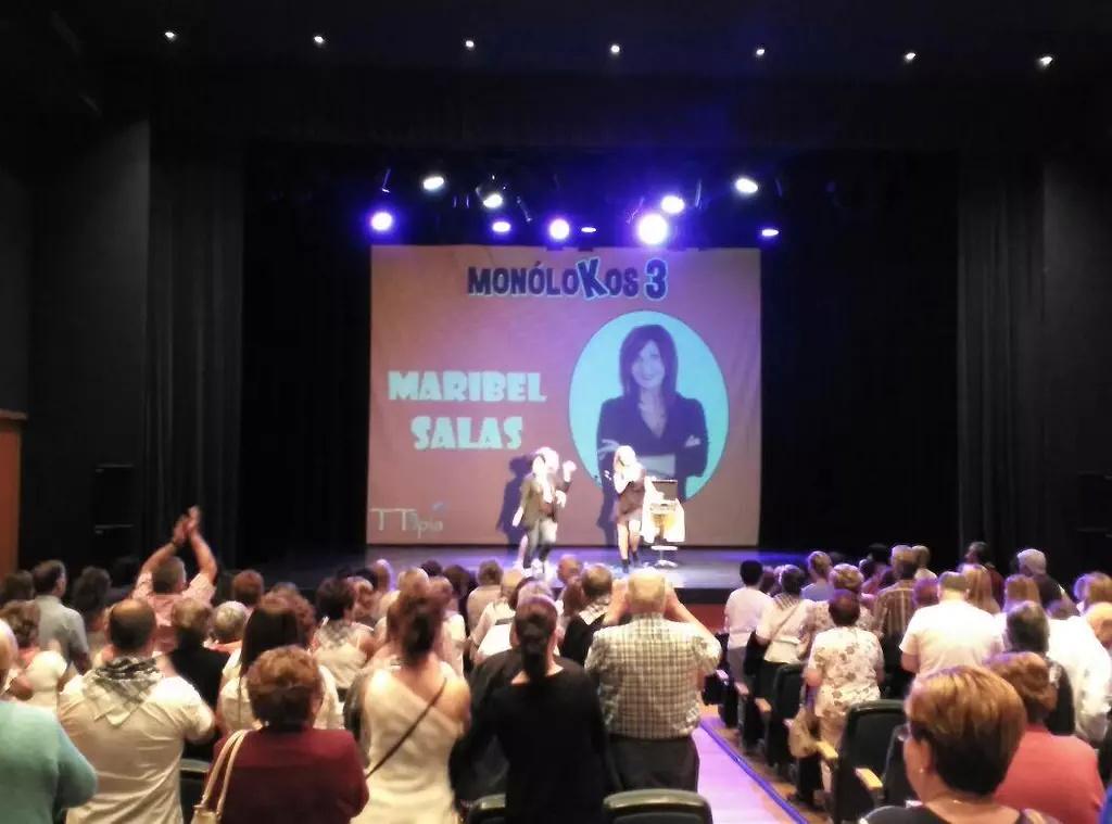 monolokos